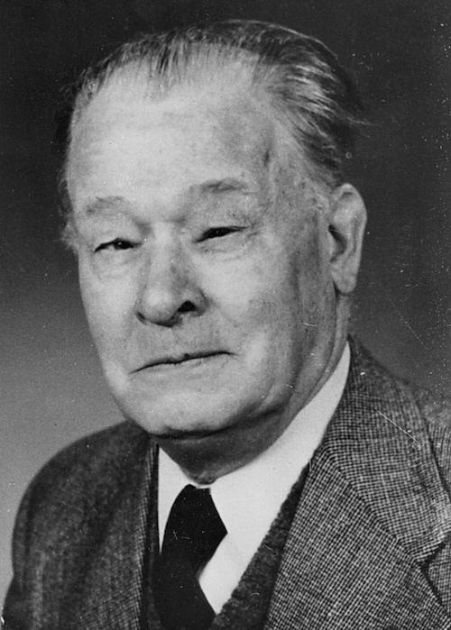 Henk v.d. Broek