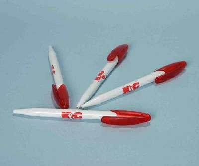 kg-pen