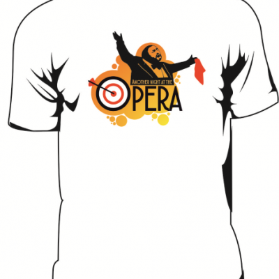 t-shirt-another-night-at-the-opera